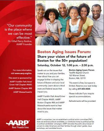 Boston Aging Issues Forum_screenshot of flyer_cmp