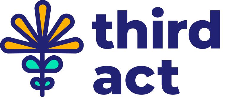 third act - horizontal logo - full color.png