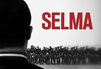 selma-movie-theater-trailer-portsmouth-nh-1