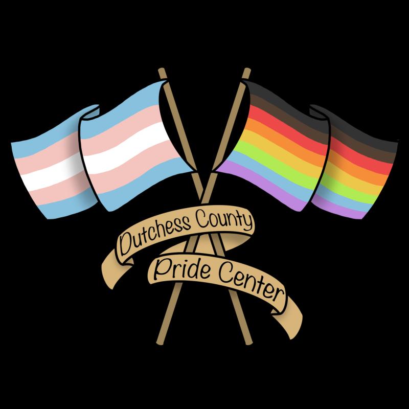 Dutchess County Pride Center