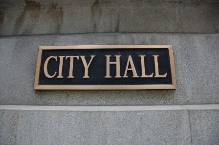 City Hall_BCSiler 499,999- resized