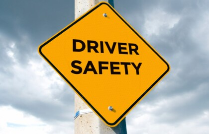 Discount Available for Online AARP Smart Driver™ Course