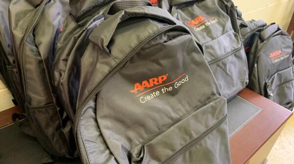AARP Backpacks.jpg