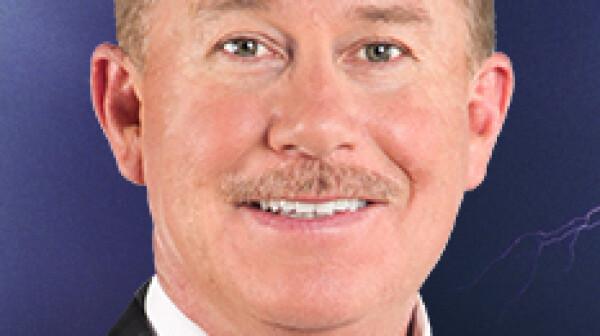 Travis Meyer Headshot
