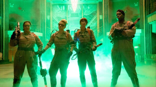 ghostbusters_2016_image_009 (3)