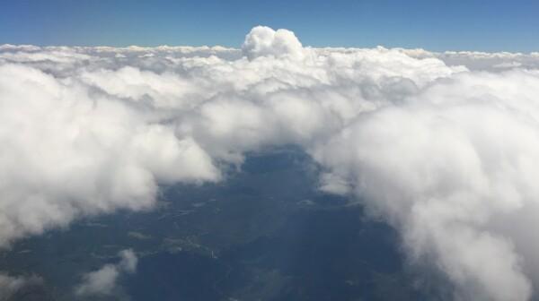 clouds/DeMonnin