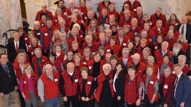 Lobby Day 2020 (Trimmed).PNG