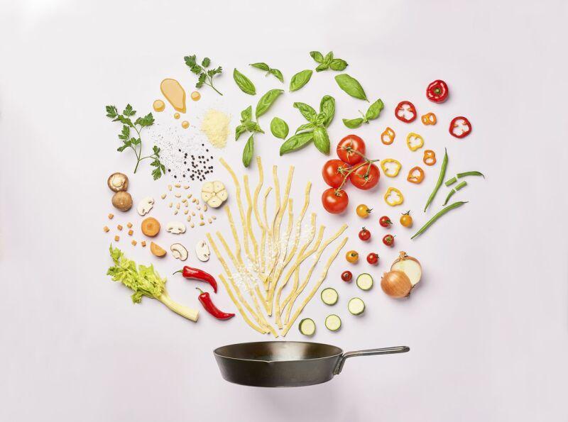 Cooking_pasta.jpg