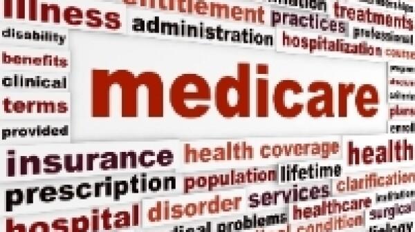 Medicare495998