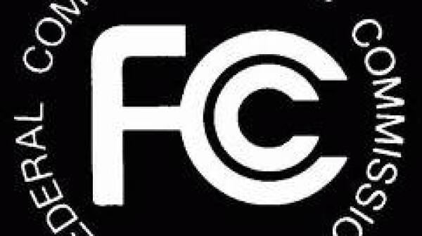 FCC Logo-resized