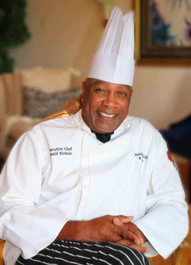 Chef Donald Nichols.png