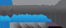 logo-WHCOA2015