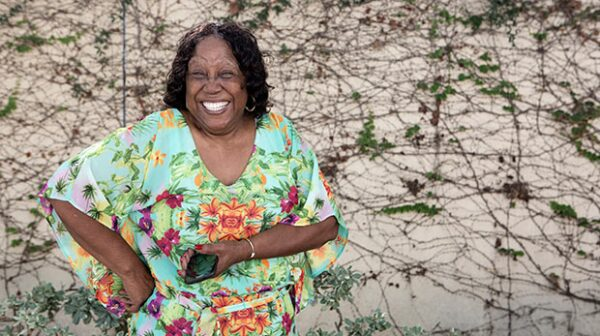 620-state-news-ca-delores-helton