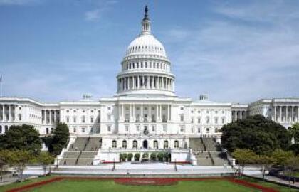AARP Backs Bipartisan Bill to Combat Age Bias