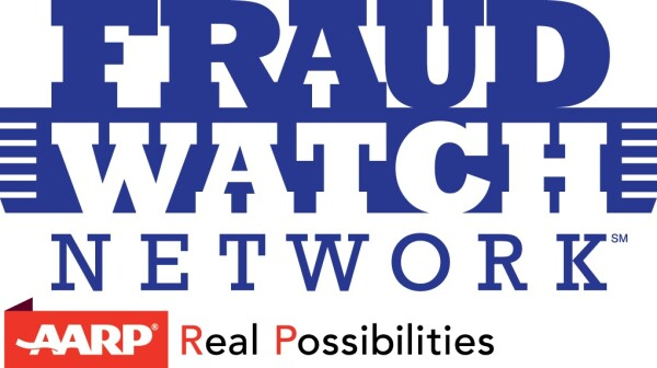 Fraud_Watch_Web_Logo jpg