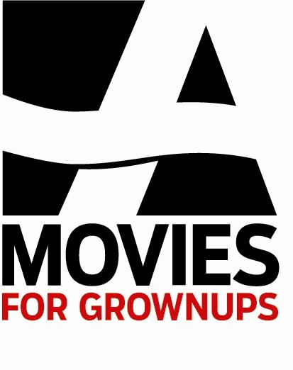 Moves for Grownups logo