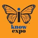 iKnow Expo