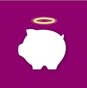 Finances 50+ for blog