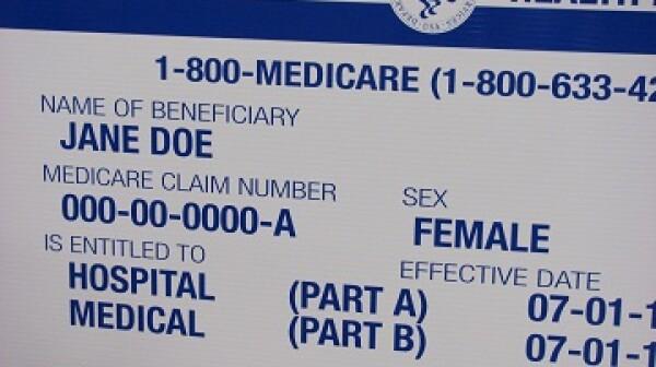 medicare card pic 1 local site
