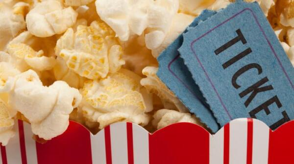 movie_popcorn_ticket_istock.co-ecee8d45-1962-4986-8af7-5595b1d78ca6-1789956414_p.jpg