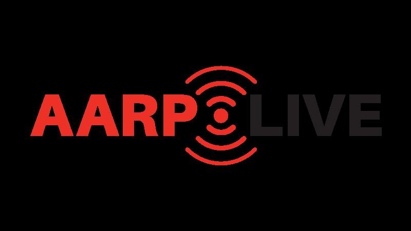 AARPLive_Logo_Transparent.png