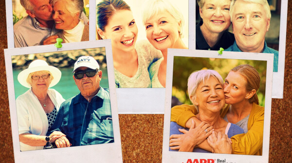 Support Montana's Caregivers