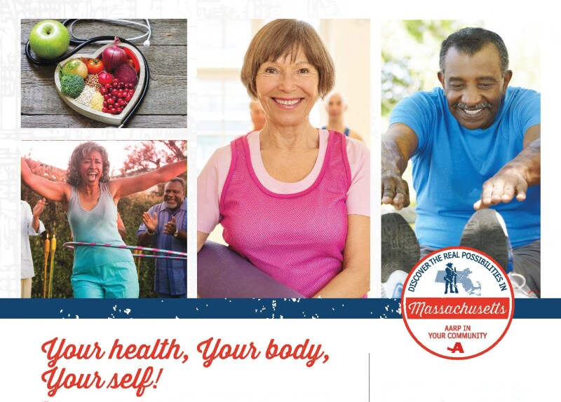 281316 MA health event flyer