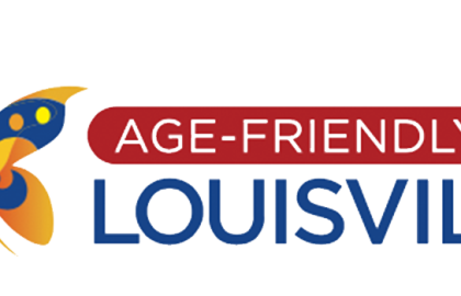 Age Friendly Louisville Annual Meeting