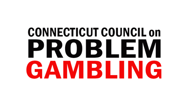 CCPG website logo.png