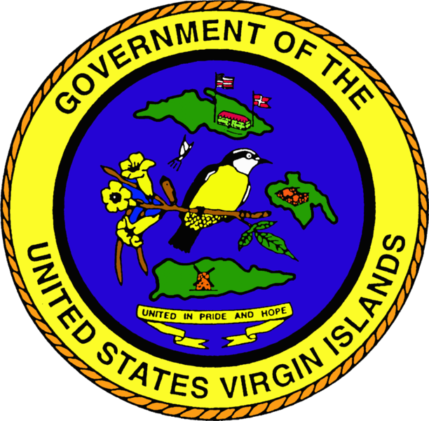 Seal_of_the_United_States_Virgin_Islands