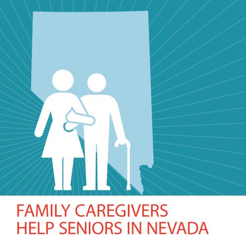 Family-Caregivers-Help-Blue