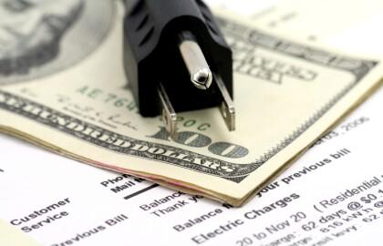 AARP Oklahoma urgesOG&Ecustomers to contact the Oklahoma Corporation Commission- Tell…