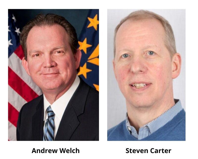Veterans Panelists.jpg