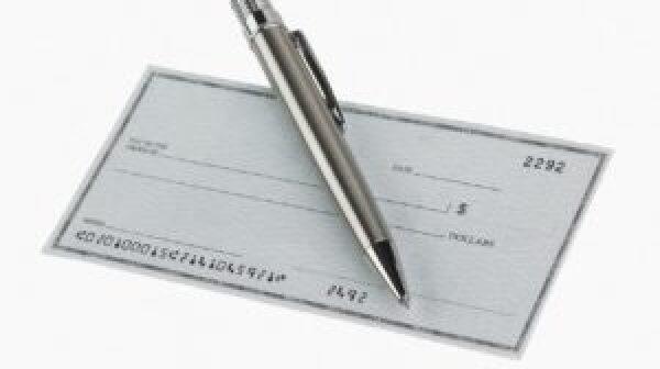 Fake-check-scams-300x247.jpg