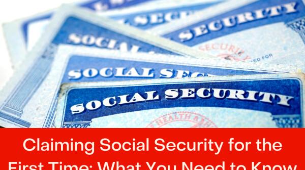 Social Security Turnkey September 2021.png