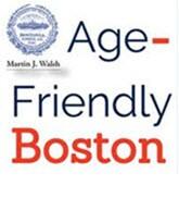 Age-Friendly Boston logo_WP