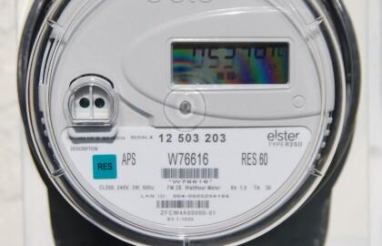 AARP AZ Statement on APS Electric Disconnections