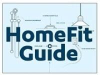 home fit logo April enews