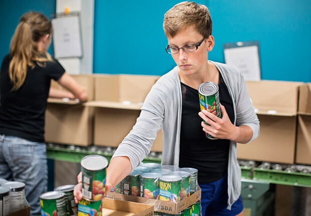 620-mn-hunger-july-state-news-lynne-mcmullen