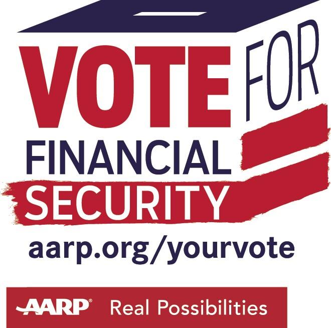 AARP Hawaii Voter Guide
