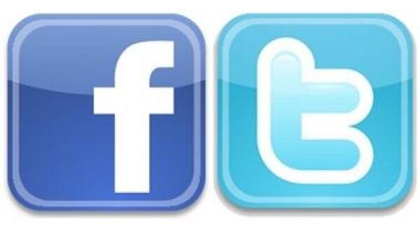 facebook-twitter.jpg