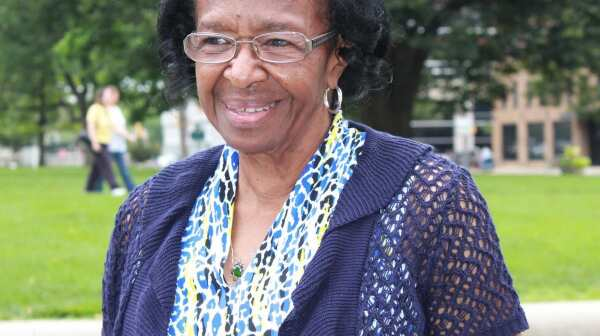 Lucille Moore Humans of Social Security[2] copy 2