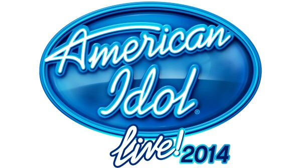 AI_Live_Logo_2014