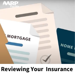 Reviewing Your Insurance_For Web.png