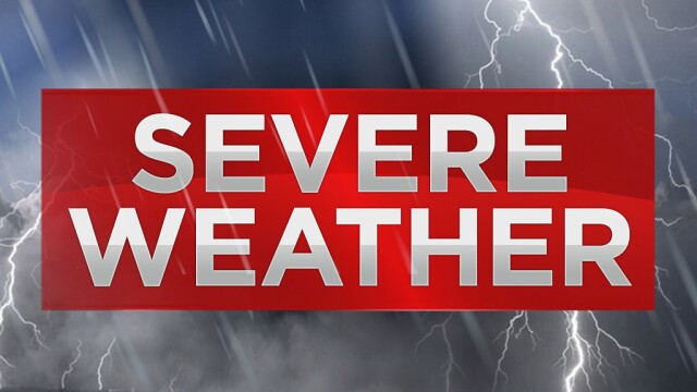 severe-weather-1024x576.jpg