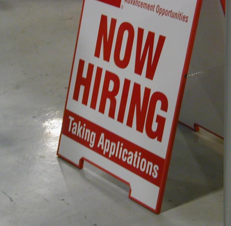 AZ-7 Job Fair-2