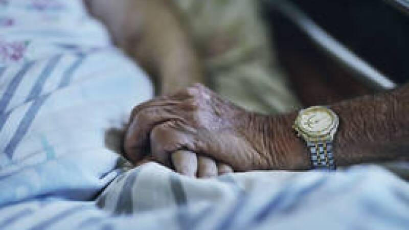 Nursing home image 2.jpg