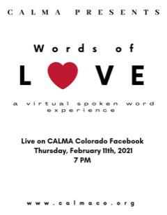CALMA Love.png