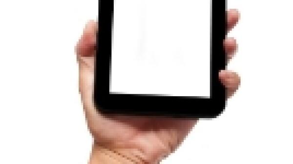 E-reader_430000_Bulletin_Caregiving_Kindle_Contest