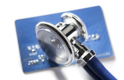 AARP Virginia Issues Scam Alert: Credit Repair Scams